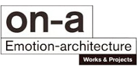 On-a Emotion-Architecture