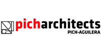 Picharchitects
