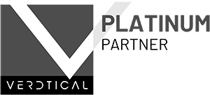 Partner Platinum